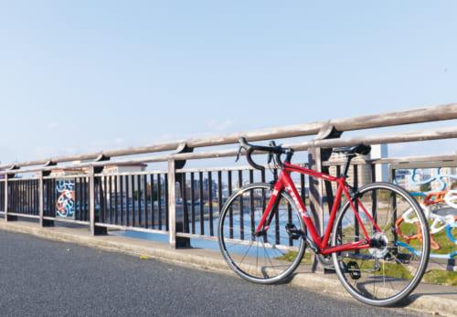 循環型コミュニティシステム「サイクルシェアリング」を導入